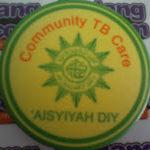 BIKIN PIN MURAH 'Aisyiyah Yogyakarta