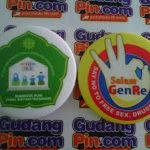 BIKIN PIN MURAH Stikes Aisyiyah Yogyakarta