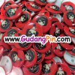 Bikin Pin Murah 500 Pin Gambar Anime Jepang-Jakarta