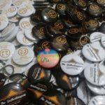 Grosir Pin Online Murah di Yogyakarta