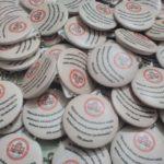 Jual Pin Murah di Yogyakarta