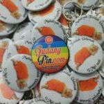 Grosir Pin Online Murah di Jakarta