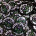 Pin Murah Online di Lampung