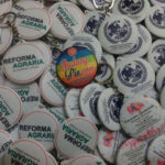 Gantungan Kunci Murah di Yogyakarta