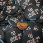 Bikin Pin Online Murah di Purwokerto