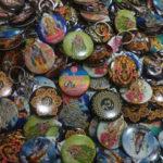 Bikin Pin Murah di Yogyakarta