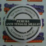 BIKIN PIN MURAH  Universitas Gadjah Mada Yogyakarta
