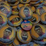 Bikin Pin Online di Yogyakarta