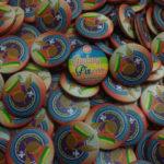 Pin Murah Online di Yogyakarta