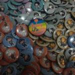 Cetak Pin Murah di Jakarta