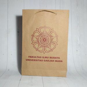 bikin tas kertas paper bag souvenir promosi murah gudangpin fib ugm