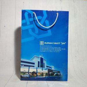 bikin tas kertas paper bag souvenir promosi murah gudangpin rs jih